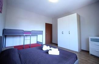 Romanina Apartment 1