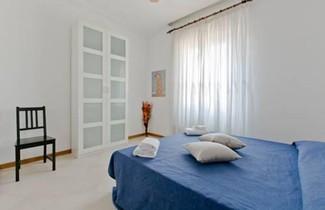 Dream Home Roma 1