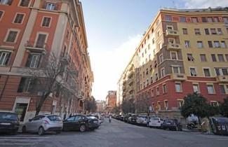 Photo 1 - Vatican Leonardi Apartment