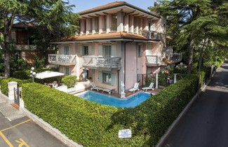Foto 1 - Residenza Villa Lidia