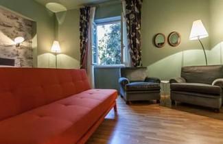 Foto 1 - Suite Spanish Apartment