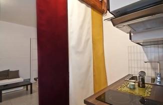 Piazza Risorgimento Studio 1