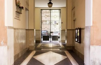 Photo 1 - Vespucci Rome Testaccio Home