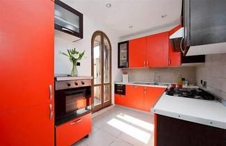 Amleto Apartment 1