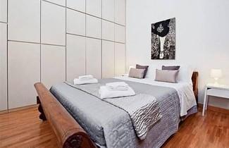 Foto 1 - Amleto Apartment