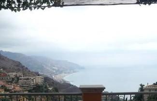 Foto 1 - Prestige Loft Taormina