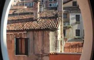 Palazzo Morosini Degli Spezieri 1