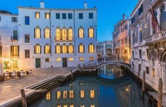 Foto 1 - Palazzo Morosini Degli Spezieri