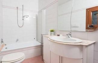 Home Venice Apartments - S. Samuele 1