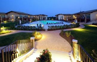 Photo 1 - Falkensteiner Apartments Lake Garda