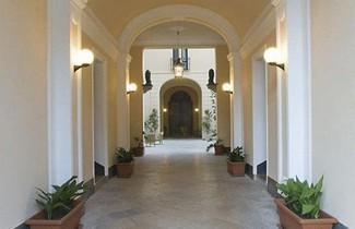 Photo 1 - Palazzo Serraino