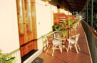 Foto 1 - Villa Celentano