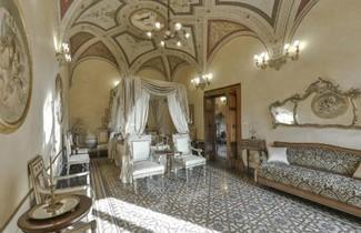 Photo 1 - Residenze d'Epoca Palazzo Coli Bizzarrini