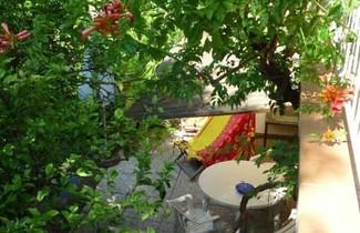 Photo 1 - Casa Furrer