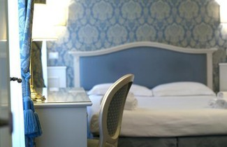 Foto 1 - Corte Barozzi Venice Suites