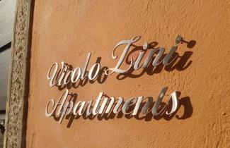 Photo 1 - Vicolo Zini Apartments