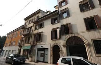 Palazzo Cinque 1