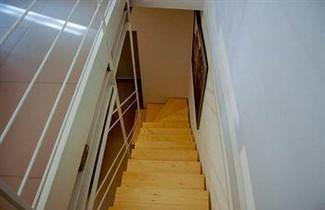 Residenza il Nespolo 1