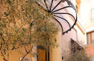 Foto 1 - Residence Arco Antico