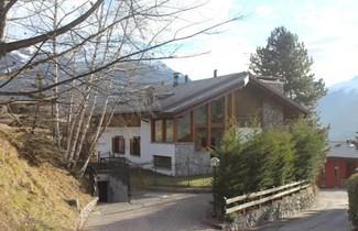 Villa Dosso del Grillo 1