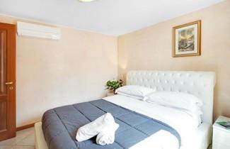 Fenix Aida Apartment 1