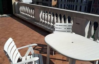 Ve-nice Suite Rialto SP720-4 1