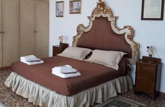 Foto 1 - Ve-nice Suite Rialto SP720-4