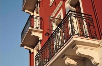 Photo 1 - Verona Class ApartHotel (Residenze del Cuore)