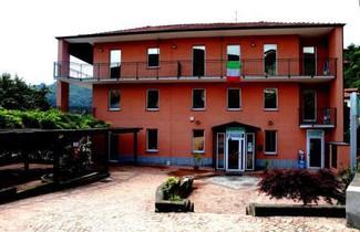 Foto 1 - Appartamenti Emmaus