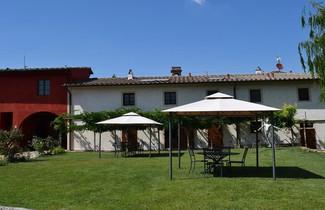 Photo 1 - Borgo San Giusto