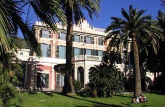 Photo 1 - Savoia Apartments