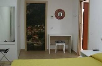 Residence Sant'Abbondio 1