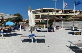 Photo 1 - Terza Spiaggia & La Filasca - Apartments