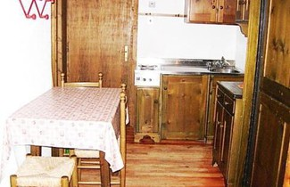 Immobiliare Folgarida Apartments 1