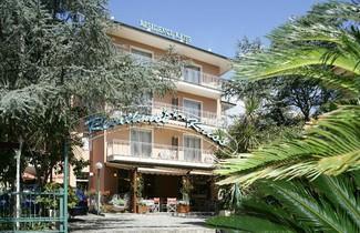 Foto 1 - Residence Hotel Kriss