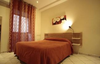 Photo 1 - Vesta-Apartments