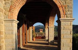 Photo 1 - Villa Senaia