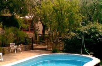 Foto 1 - Villa Flavia
