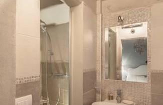 Apartments Florence- Palazzo Pitti 1