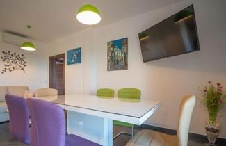 Photo 1 - Apartment Damir