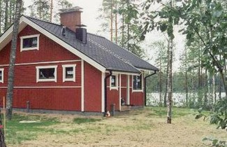 Foto 1 - Holiday Home 6333