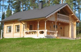 Foto 1 - Holiday Home Mäntyranta