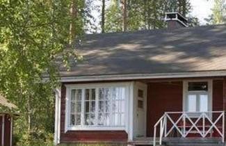 Photo 1 - Holiday Home Liinaranta