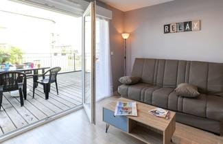 Foto 1 - Apartment les opalines