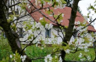 Photo 1 - Holiday Home Horni Becva