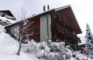 Foto 1 - Apartment Fellenrüti 82
