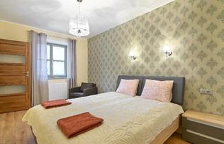 Apartamenty Taja 1