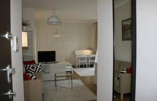 The Best Stay Central Apartment Gdansk 1