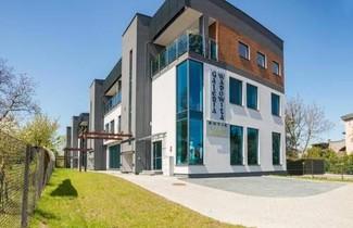 Photo 1 - Apartamenty w Wadowicach II
