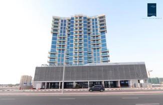 Photo 1 - Samaya Hotel Apartment Dubai